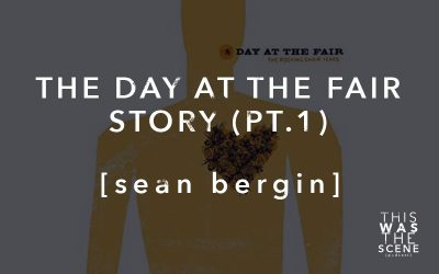 The Day At The Fair Story Part 1