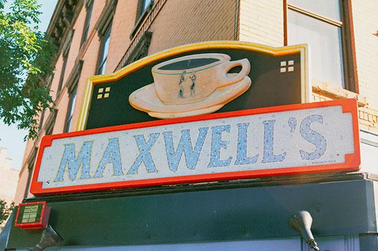 maxwells-by-scott-wyden-kivowitz